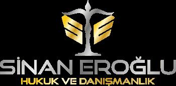 Sinan Eroğlu Hukuk Bürosu